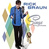 Sings With Strings (2011)