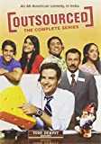 Outsourced: Pilot / Season: 1 / Episode: 1 (2010) (Television Episode)