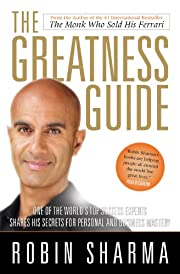The Greatness Guide: One of the World's…