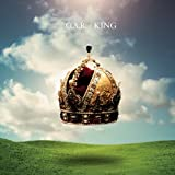 King (Deluxe Edition)