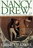 11 Nancy Drew: The Secret of Candlelight Inn by Keene, Carolyn