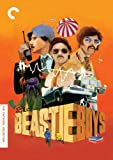 Beastie Boys Video Anthology (2000) (Movie)