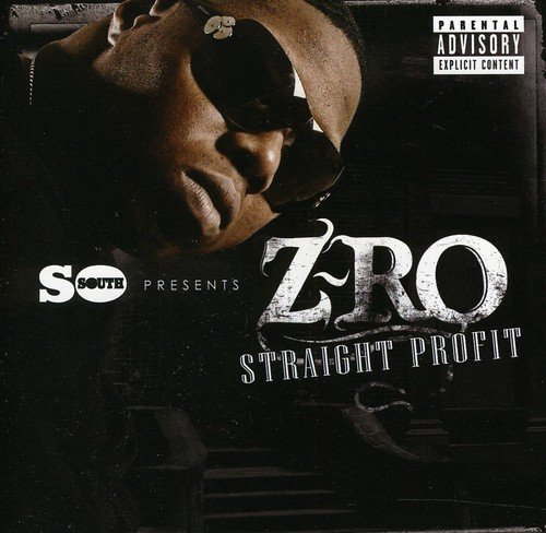 Straight Profit