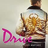 Drive (Original Motion Picture Soundtrack) (2011) (Album) by Various Artists