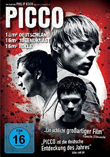 Gute Gefängnisfilme