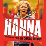 Hanna [Soundtrack] (2011)