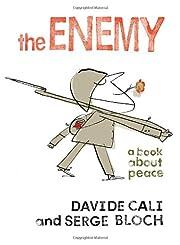 The Enemy por Davide Cali