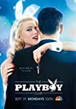 The Playboy Club: Pilot / Season: 1 / Episode: 1 (00010001) (2011) (Television Episode)