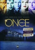 Once Upon A Time (2011) (Television Series)