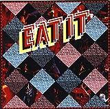 Eat It (1973)