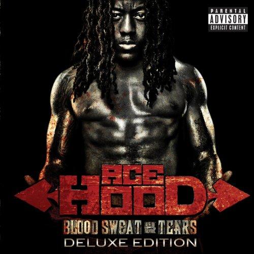 Blood, Sweat & Tears (Deluxe Edition)
