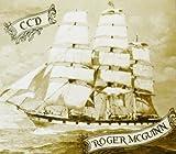 CCD (2011)