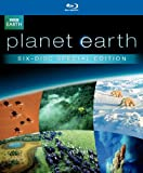 Planet Earth (2006) (Television Series)