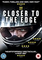 TT: Closer to the Edge ( TT Closer to the…