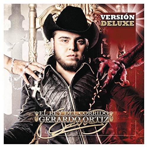 Entre Dios Y El Diablo [Deluxe Edition]