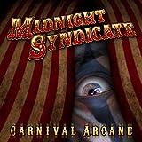 Carnival Arcane (2011)