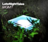 LateNightTales (2011)