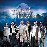 Storm (2011)