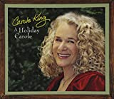 A Holiday Carole (2011) (Album) by Carole King