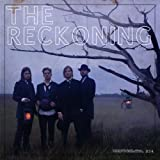 The Reckoning (2011)