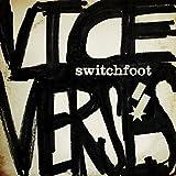 Vice Verses (2011)