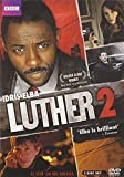 Luther: Episode 2 / Season: 4 / Episode: 2 (2015) (Television Episode)