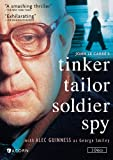 Tinker Tailor Soldier Spy (1979) (Mini Series)