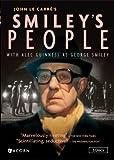 Smiley's People (1982) (Mini Series)