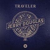Traveler (2012)
