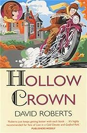 Hollow Crown de David Roberts