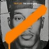 The Good Life (2012)