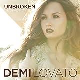 Unbroken (2011)