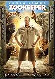 Zookeeper (2011) (Movie)