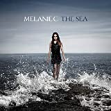The Sea (2011)