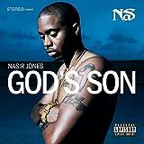 God's Son (2002)