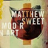 Modern Art (2011)