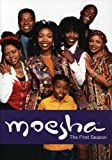 Moesha (1996 - 2001) (Television Series)