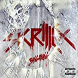 Bangarang (2011) (Album) by Skrillex
