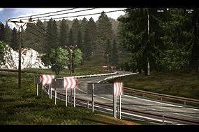 Euro Truck Simulator 2, Abbildung #01