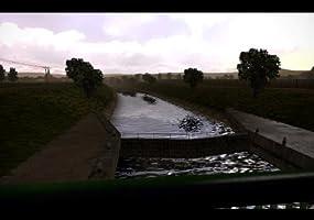 Euro Truck Simulator 2, Abbildung #03