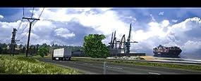 Euro Truck Simulator 2, Abbildung #04