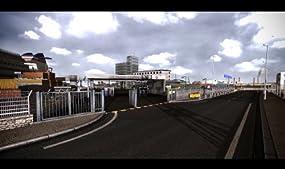 Euro Truck Simulator 2, Abbildung #05