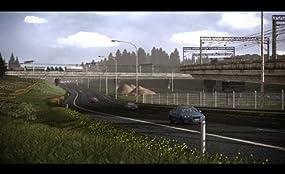Euro Truck Simulator 2: Amazon.de: Games