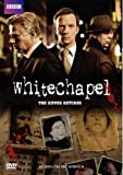 Whitechapel: Part 1 / Season: 2 / Episode: 1 (2010) (Television Episode)