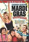 Mardi Gras (1958) (Movie)