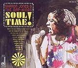 Soul Time! (2011)