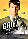 Griff the Invisible (2010) (Movie)