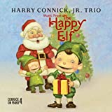 Music From The Happy Elf: Connick On Piano 4 (2011)