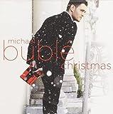 Christmas (2011)