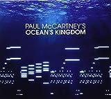 Ocean's Kingdom (2011)